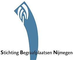 Stichting Begraafplaatsen Nijmegen Logo